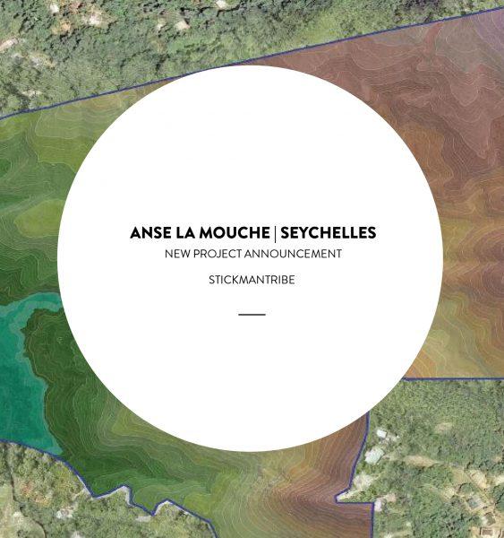 New Project: Anse La Mouche, Seychelles